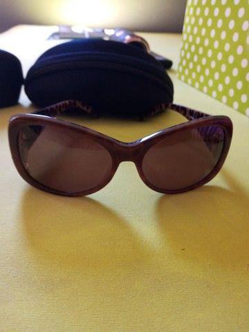 Oculos originais  - Foto 3