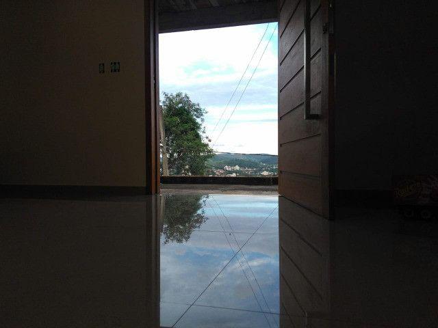 Linda casa no Bela Vista - Paraíba do Sul - RJ - Foto 6
