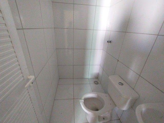 Alugo - Casa sem burocracia - 3 quartos - Foto 4