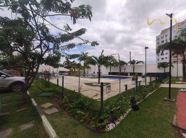 Salvador - Apartamento Padrão - Piatã - Foto 20