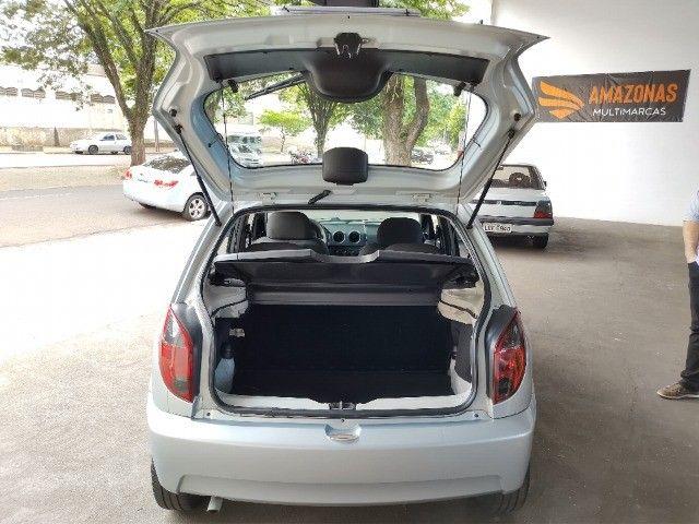 Celta 1.0 LS 2012 - Foto 11