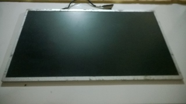 Display Slim Probook HP B140XW01