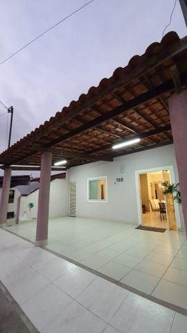 Casa de condomínio , 3\4 suíte, closet, a poucos metros da Fraga Maia. - Foto 11