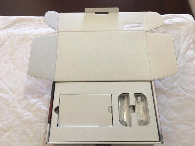 Caixa vazia de Nintendo Switch 1a versão - Foto 6
