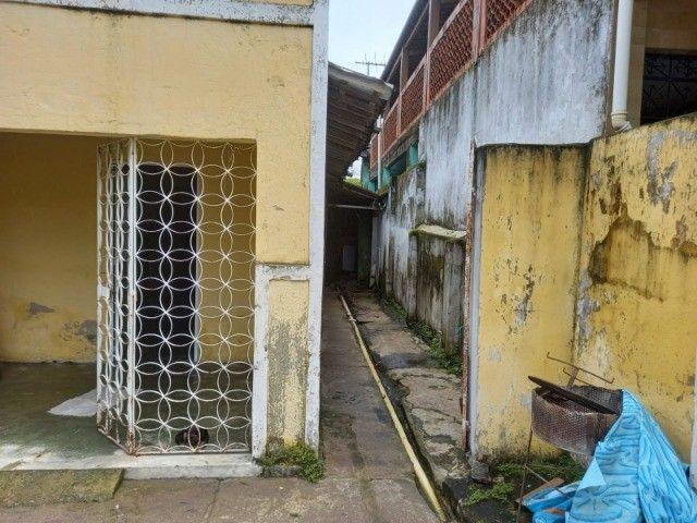 Vendo uma casa em santa Rosa palmares - Foto 6