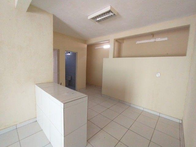 Alugo - Casa sem burocracia - 3 quartos