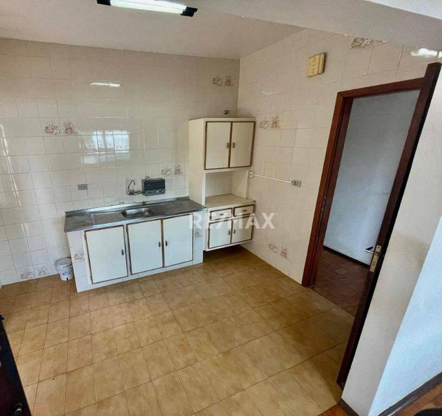 Seu novo negócio começa aqui, no Centro da cidade de Ourinhos com 165 m² de construção - Foto 4