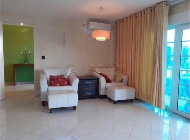 NC-Super Casa Beira Mar em Porto Galinhas 1263 - Foto 14