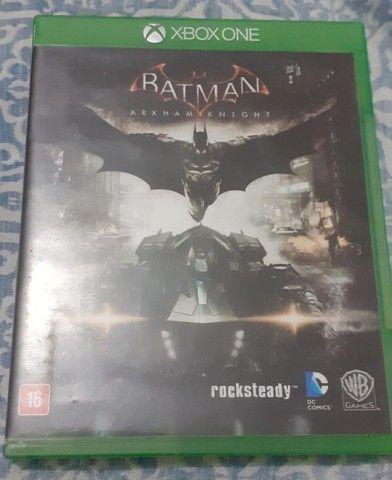 Jogos semi novo Xbox one - Foto 3