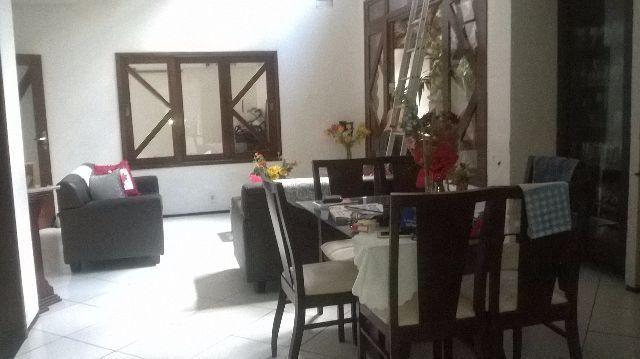Aluga-se Excelente casa no Angelim 2 pavimentos - Foto 3