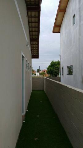 (RA) Casa 02 dorm., 01 suíte no Rio Vermelho!!!!48 99838-5052(RA)