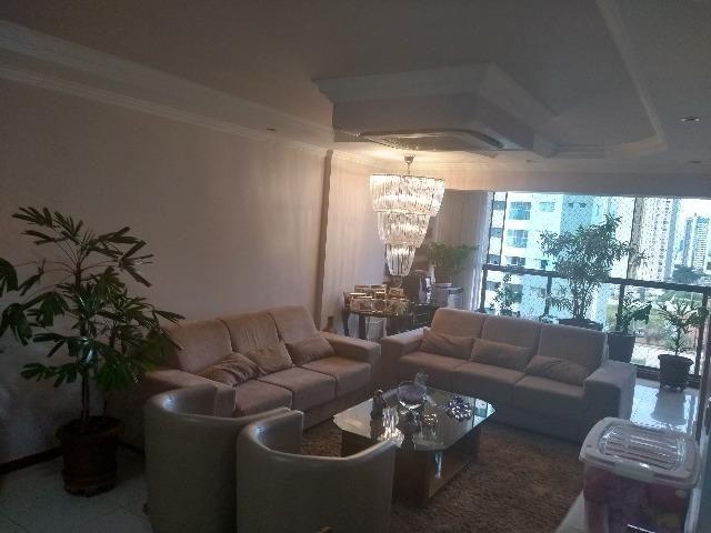 Apartamento 4 quartos, Resort Millenium