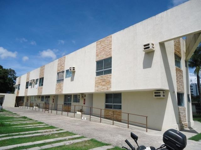 Apartamento no Bongi próximo Abdias de Carvalho e Faculdade Estácio de Sá e Nova Roma/FGV