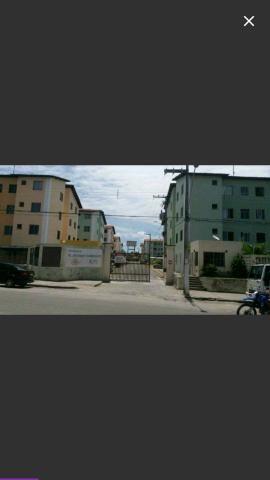 Armando Domingues/ Olaria / na Avenida principal