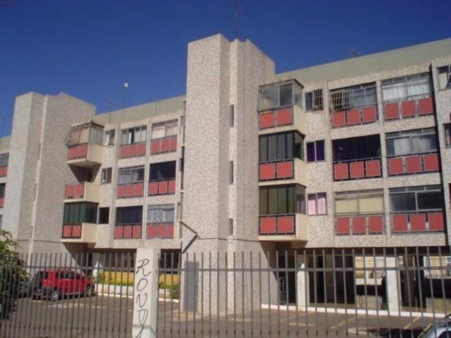 Lindo Apartamento na QNA 27