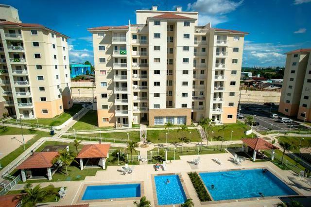 Smille Flores , Cobertura Duplex, 120m², 3 dormitórios sendo uma suite