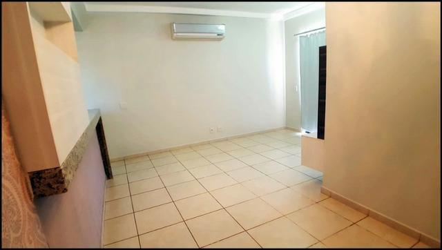 Tereza Ayres - Apartamento 3 Suítes, 87 m² c/ armários na 204 Sul - Foto 13