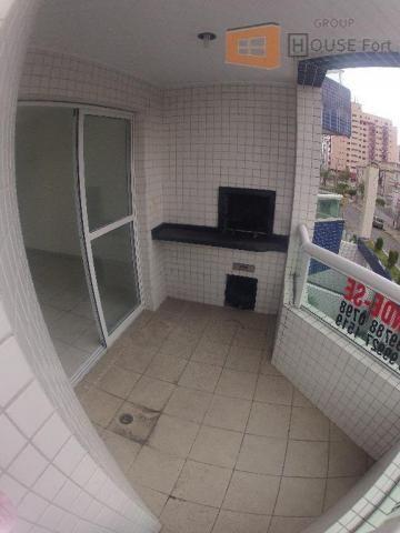 Apartamento 2 quartos à venda com Área de serviço - Vila Guilhermina ... c245e3adf572b