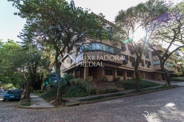 Apartamento para alugar com 4 dormitórios em Bela vista, Porto alegre cod:266711 - Foto 9