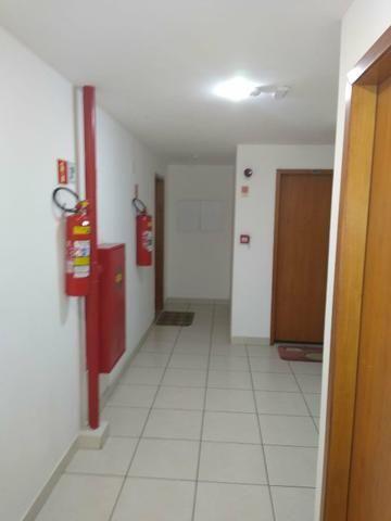 Vendo Apartamento 3 quartos 2 banheiros (MORADA DE LARANJEIRAS) - Foto 18