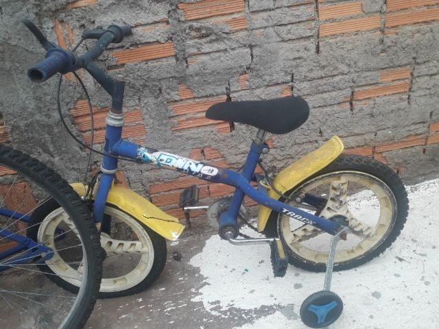 Bicicletas - Foto 3