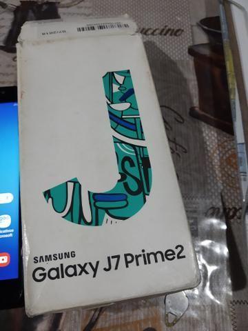Samsung J7 Prime2 - Foto 6