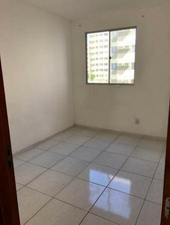 Condomínio Reserva do Ipojuca 2 Qts - Locação - Foto 10