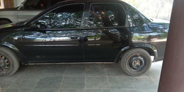 Carro * - Foto 2