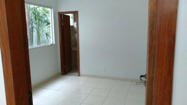 Vendo casa em Gurupi-TO, Setor Novo Horizonte, 3 suítes (R$ 400.000) - Foto 8