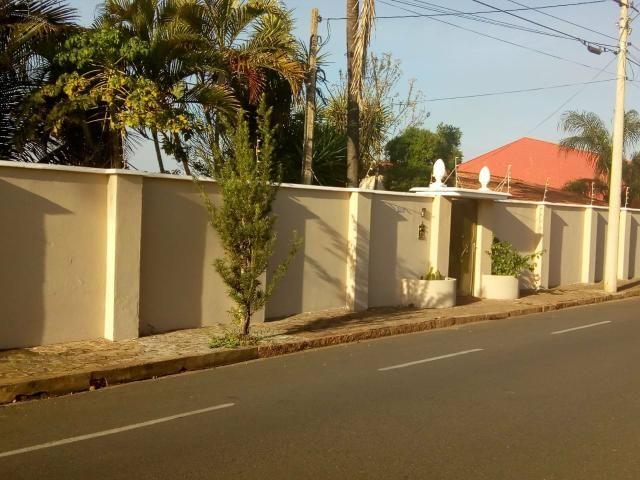 Vende-se uma linda casa - Foto 19