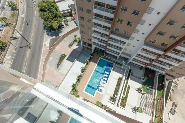 Unidades Promocionais no Duo Residence 2 e 3 quartos - O melhor para Marangaba - Foto 4
