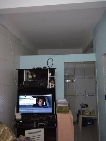 Vendo casa 2 andares em São Caetano Salvador - Foto 7