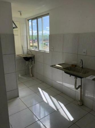 Condomínio Reserva do Ipojuca 2 Qts - Locação - Foto 4