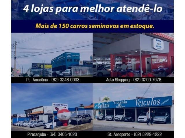 FIAT  LINEA 1.8 ESSENCE 16V FLEX 4P 2014 - Foto 11