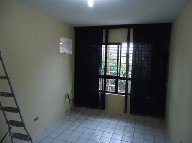 Excelente casa duplex no Janga, otima localizacao. - Foto 7