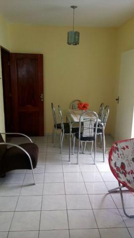 Grande Oportunidade: Apto 3 quartos, 2 suites na Maraponga! Aceitamos Financiamento - Foto 2