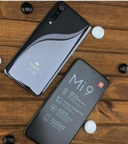Xiaomi Mi9 128 GB novo lacrado a pronta entrega - Foto 6