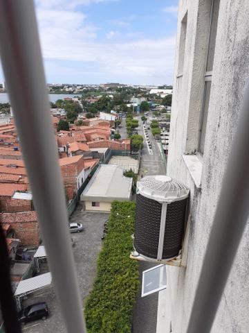 Vendo apartamento - Foto 8