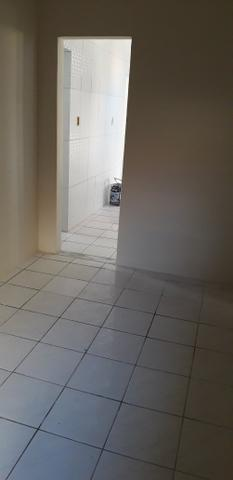 Aluga se uma casa - Foto 14