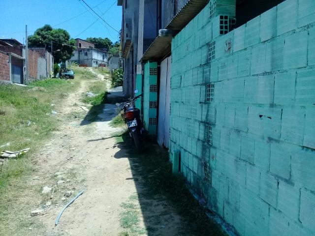 V/T Casa em Olinda - Foto 2