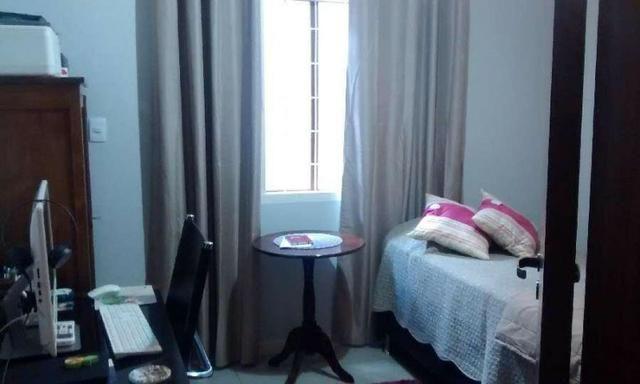 Linda Casa de 2 quartos em Seropédica - Foto 3