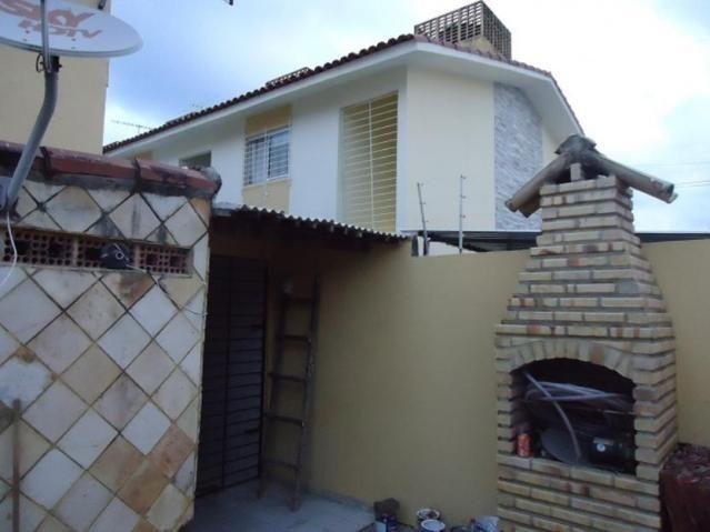 Excelente casa duplex no Janga, otima localizacao. - Foto 5