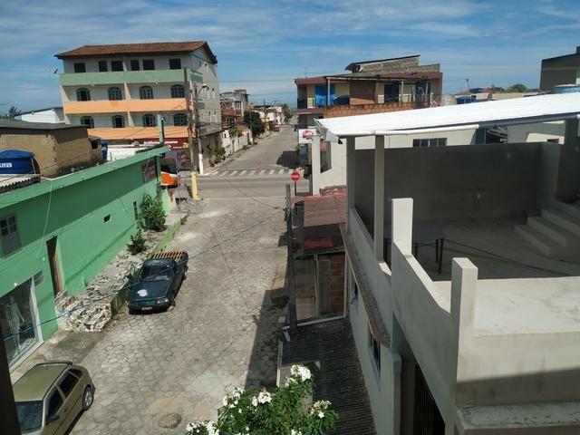 Vendo ou troco casa em Marataízes - Foto 11