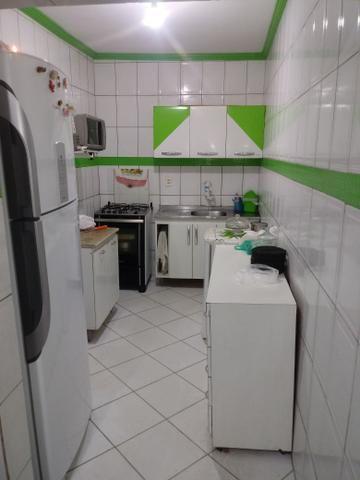 Casa em paripe 3/4com garagem - Foto 2