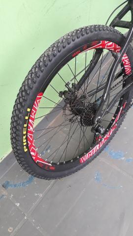 Bike volare top - Foto 2