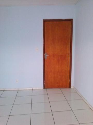 Vendo casa 2 quartos em xerem (mantiquira) - Foto 3
