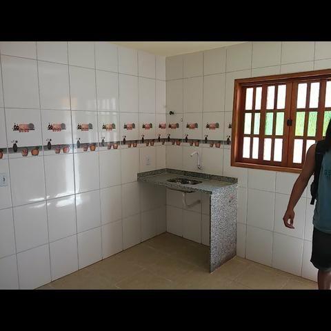 Passo financiamento de casa em N. Iguaçu (aceito cartório) LEIA A DESCRIÇÃO - Foto 3