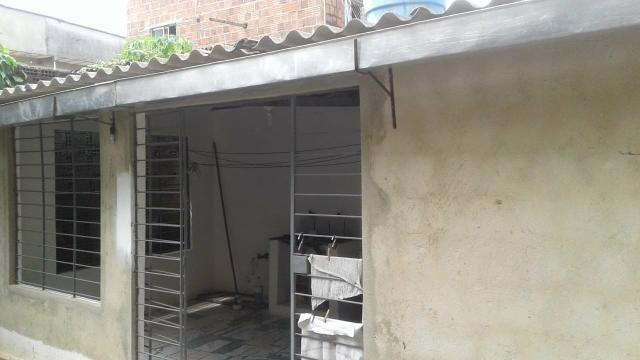 Vendo Casa na Bomba do Hemetério - Foto 13