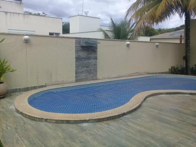 Rede sobre piscina parcelamos em até 3x - Foto 5