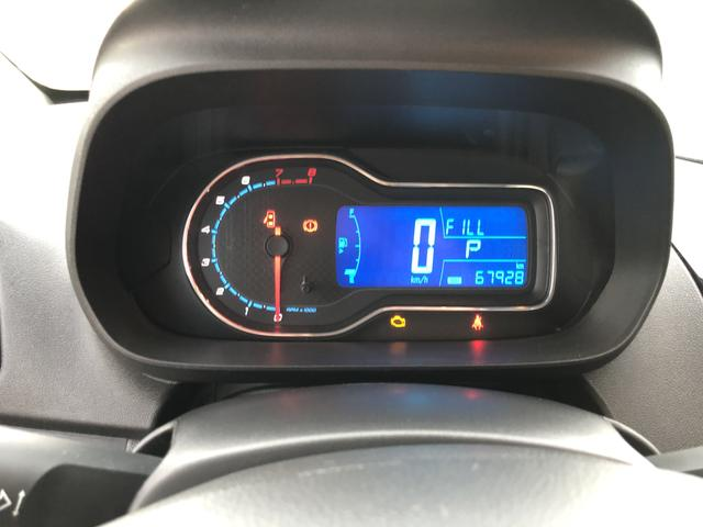 Cobalt elite automático 2016 - Foto 16
